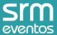 Srm - Eventos Marketing e Representação