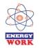 Energywork Comércio Serviços Eletro Eletrônicos Ltda