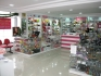Natura, Avon e Perfumes Importados com Descontos Em Curitiba - Espaço Cosmeticos