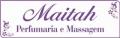 Maitah Massagem e Perfumaria