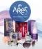 Distribuidora de Perfumes - Ares Perfumes