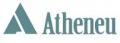 Editora Atheneu Ltda