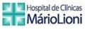 Hospital de Clínicas Mário Lioni