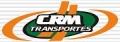 Crm Transportes