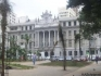 Museu da Faculdade de Direito da Universidade de São Paulo