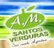 A.m. Santos Verduras