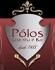 Polos Grill Restaurante e Choperia