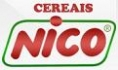 Cereais do Nico Ltda