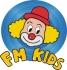 FM Kids Brinquedos e Moveis Infatis