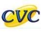 Cvc - Cvc Vale Sul Shopping