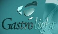 Gastrolight Center Araraquara
