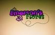 Emerson's Flores arranjos florais e presentes