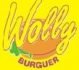 Wolly Burguer