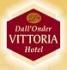 Dall Onder Vittória Hotel