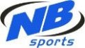 Nb Sports