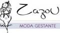 A Gestante By Zazou