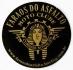 Moto Clube Faraos do Asfalto