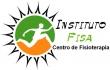Instituto Fisa - Centro de Fisioterapia