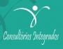 Consultórios Integrados - Fisioterapia, Psicologia e Nutrição