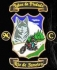 Lobos da Piedade Rj Moto Clube