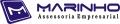 Marinho Assessoria Empresarial Ltda - PITUBA