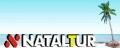 Nataltur Passagens e Turismo Ltda