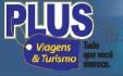 Plus Viagens e Turismo Ltda