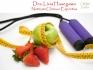 Nutricionista Esportiva e Clínica - Dra. Livia Hasegawa