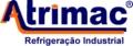Atrimac Refrigeração Industrial
