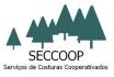Serviços de Costuras Cooperativados - Seccoop