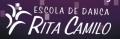 Academia de Dança Rita Camilo - Vl Augusta