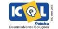 ICQL Química Ltda