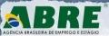 Abre - Agencia Brasileira de Emprego e Estagio