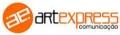 Art Express Comunicação Ltda