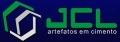 Jcl - Lajes e Alambrados