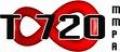 Agência T720 Mmpa