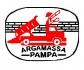 Argamassa Pampa