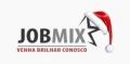 Agência de Modelos Job Mix