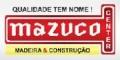Mazuco Center