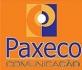 Paxeco Comunicação Ltda