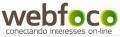 Webfoco Links Patrocinados e Seo