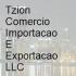 Tzion Comércio Importação e Exportação Ltda
