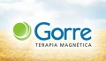 Gorre Terapia Magnética - Ch Fazenda Coelho