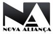 Nova Aliança Comércio de Ferro e Aço Ltda