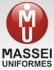 Confecções de Roupas Profissionais Massei Ltda.