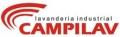 Campilav Empresa Campineira de Lavanderia Ltda