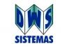 DWS Sistemas
