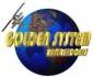 Golden System Monitoramento