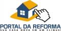 Encontre tudo para sua Reforma ou Construção no Portal da Reforma
