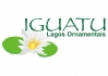 Iguatu - Lagos Ornamentais